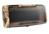 CMX5SG - Realtree MAX5 Camo Universal Splashguard