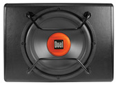 """ALB12 - 12"""" Amplified Subwoofer In A Ported Enclosure"""