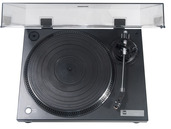 DT250 - Belt Drive Turntable