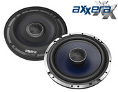 "AS65 - 6.5"" 2-Way Speakers"