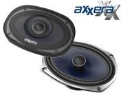 """AS69 - 6"""" x 9"""" 2-Way Speakers"""