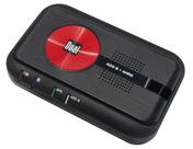 XGPS190 - GPS + Dual Band ADS-B + AHRS Receiver