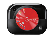 XGPS160 SkyPro GPS Receiver for iPad and Android Tablets