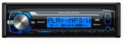 XRM46BT - Mechless Digital Receiver with Bluetooth®