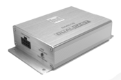 DMC15 DualCast™ Wi-Fi A/V Adapter