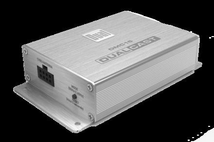 DMC15 DualCast™ Wi-Fi A/V Adapter picture