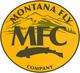 MFC Logo Sticker - Full Logo - 5