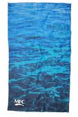 MFC Fish Gaiter - MFC Blue Water