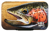 MFC Poly Fly Box - Sundell's Starlight Rainbow
