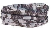 MFC Grey Honeycomb Camo - OUT OF STOCK