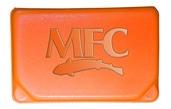 MFC Flyweight Fly Box - Hot Orange