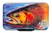 MFC Poly Fly Box - Hallock's Cutty