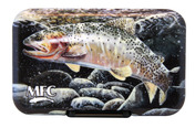 MFC Poly Fly Box - Sundell's Headwater Cutty