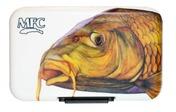 MFC Poly Fly Box - Hallock's Carp