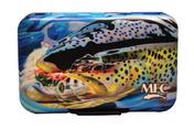 MFC Poly Fly Box - Maddox's Hopper Snack