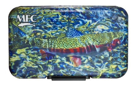 MFC Poly Fly Box - Sylvester's Tranquility picture
