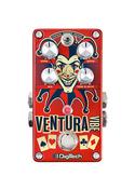 Ventura Vibe