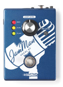 JamMan Vocal XT