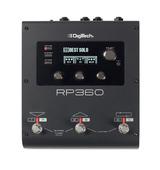 RP360