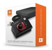 Active Speaker Starter Set