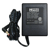 PS200R Power Supply