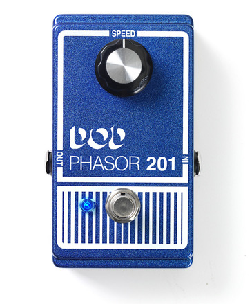 Phasor/201 (2013) picture