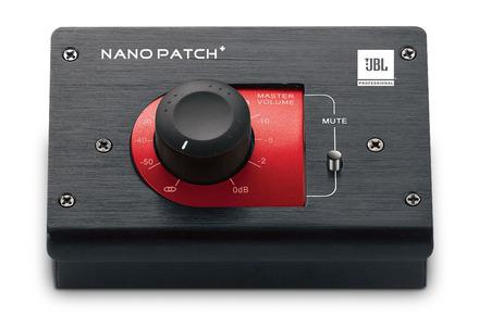 Nano Patch+ picture