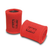 "Fits over 4 1/2"" O.D. x 3 1/2"" Ht.  - Filter Wrap - 01-1168"