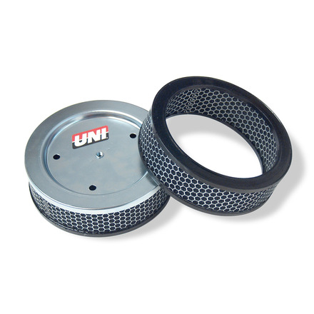 Harley Davidson Air Filter picture