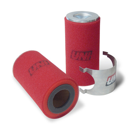 """UMP Canister - Fits 12"""" x 6"""" picture"""