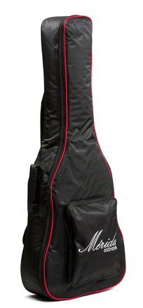 Deluxe Gig Bag for Dreadnought picture