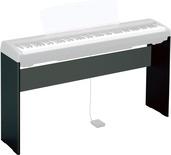 L-85 Support de clavier