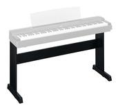 L-255 Keyboard Stand