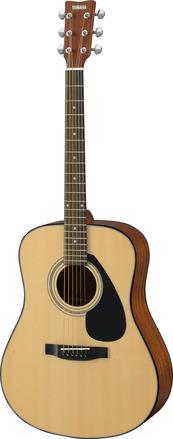 F325D Guitare acoustique Image