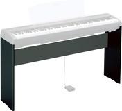 L-85 Keyboard Stand