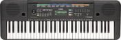 PSR-E253 Portable Keyboard