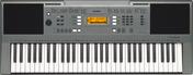 PSR-E353 Portable Keyboard