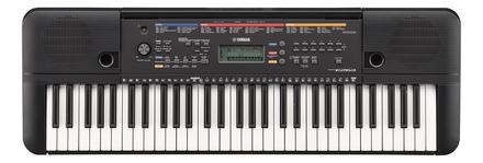 PSR-E263 Portable Keyboard picture
