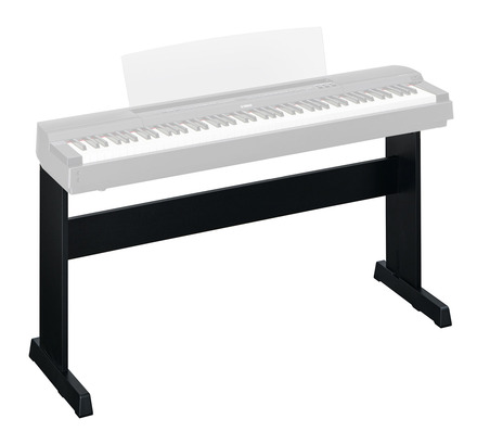 L-255 Keyboard Stand picture