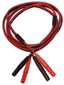 Leader Cable