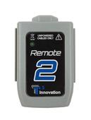 Coax RF Remote:  #2