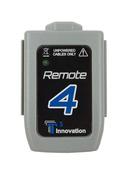 Coax RF Remote:  #4