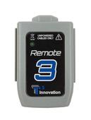 Coax RF Remote:  #3
