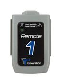 Coax RF Remote:  #1