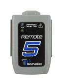 Coax RF Remote:  #5