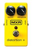 M104 MXR DISTORTION+