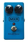 M103 MXR BLUE BOX