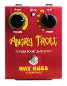 WHE101 ANGRY TROLL BOOST