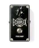 EP101 DUNLOP ECHOPLEX PREAMP