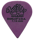 412P1.14 TORTEX SHARP-12/PLYPK